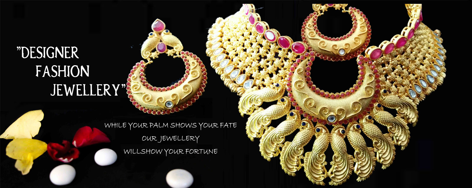 Swarnakammal A D Jewellery Ethnic Collection Jewellery Wholesaler In Chennai